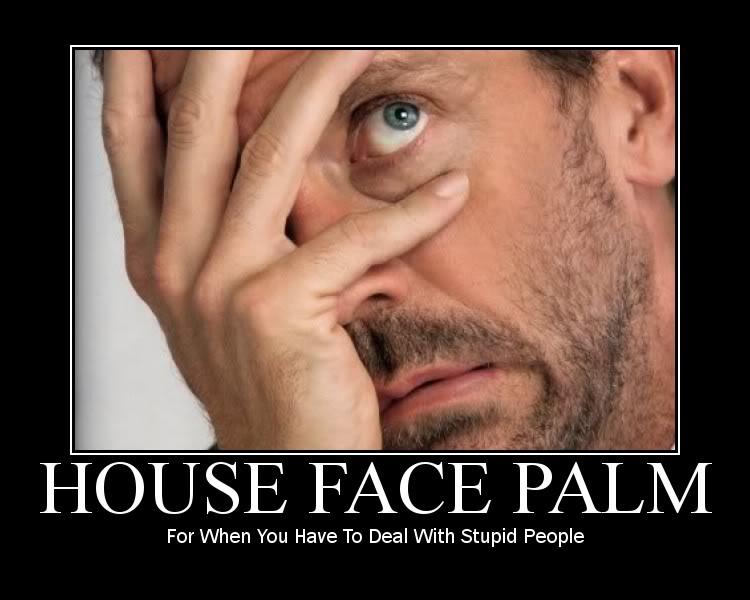 facepalm2028house29.jpg