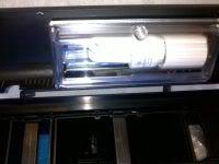 Filterlight.jpg