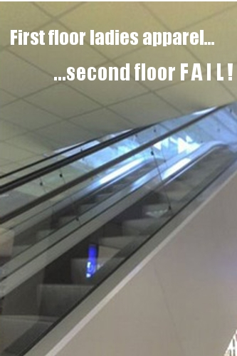 first-floor-ladies-second-floor-fail.jpg