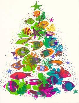 FISH CHRISTMAS.jpg