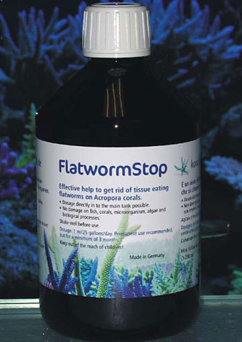 FlatwormStop-zeovit.jpg