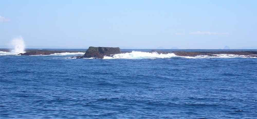 flinders-reef-.jpg