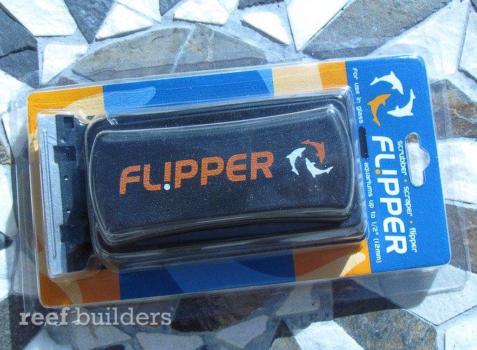 flipper-flipping-magnet-cleaner.jpg