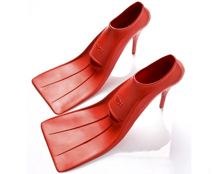 FlipperHeels_450x350.jpg