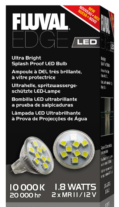 Fluval-EDGE-LED-Bulbs.jpg