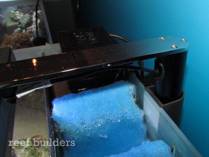 fluval-sea-nano-led-4.jpg