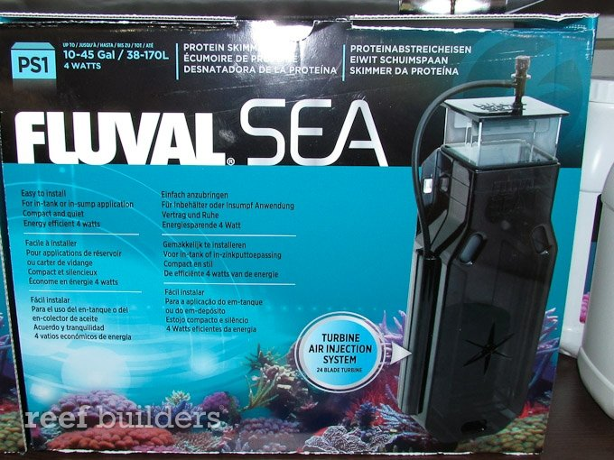 fluval-sea-ps1-protein-skimmer-3.jpg