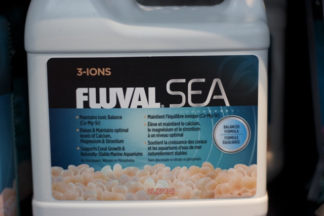 fluval-sea-salt-3-ions.jpg