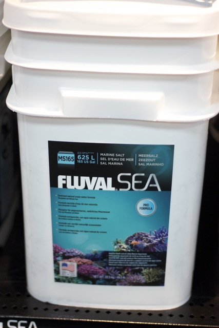 Fluval-SEA-Salt-Mix-pro-formula.jpg