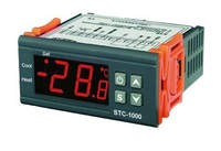 Freeshipping_Digital_LCD_Thermostat_Temperature_controller_STC_1000_with_sensorjpg_200x200.jpg