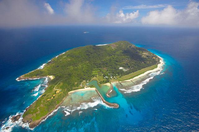 fregate-private-island.jpg