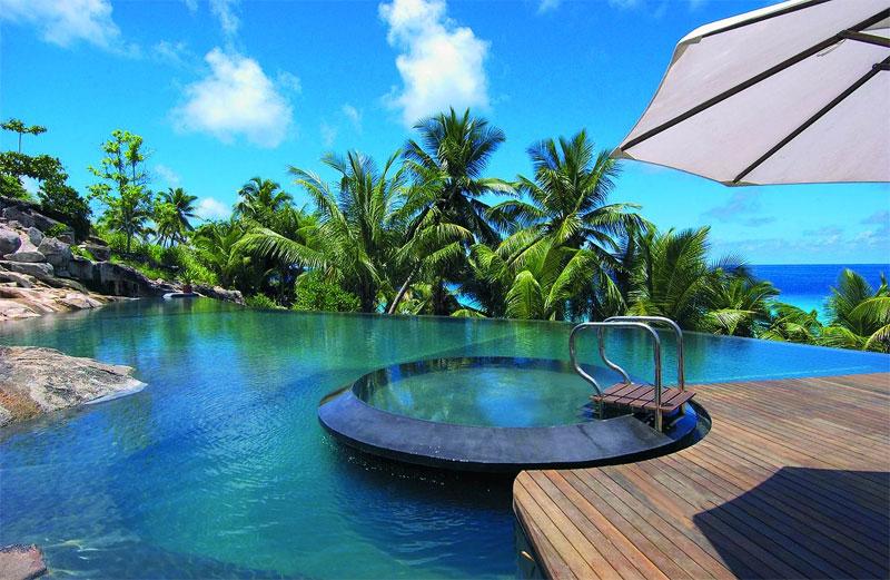 fregate_island_private_seychelles_01.jpg