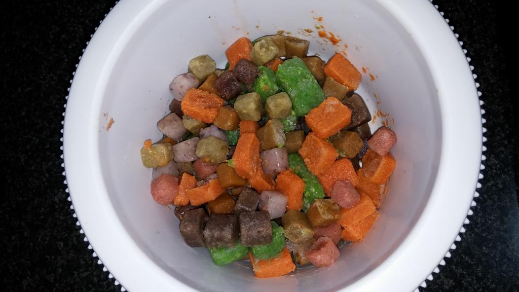 Frozen food cubes.jpg