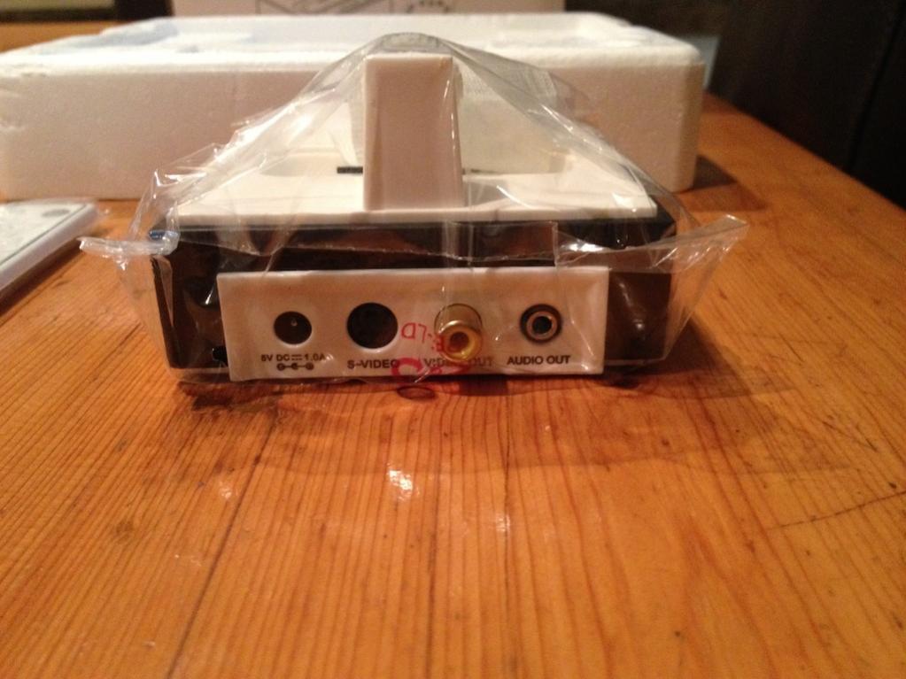 G10 Tivoli Audio The Connector 2 3.jpg