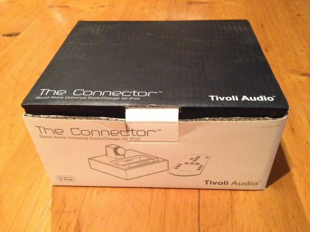 G10 Tivoli Audio The Connector 4 4.jpg