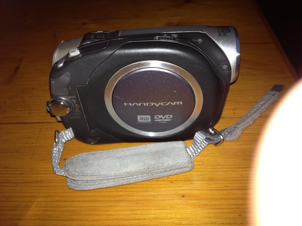 G12 Sony Handycam DCR-DVD653E  2 side.jpg