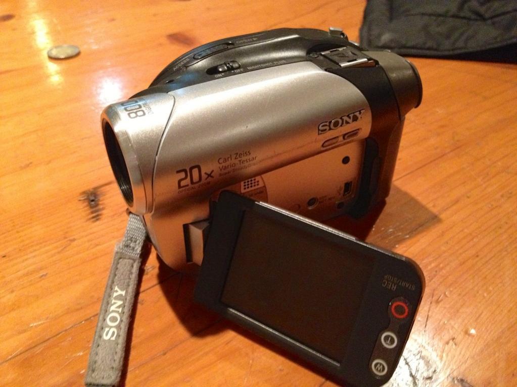 G12 Sony Handycam DCR-DVD653E.jpg