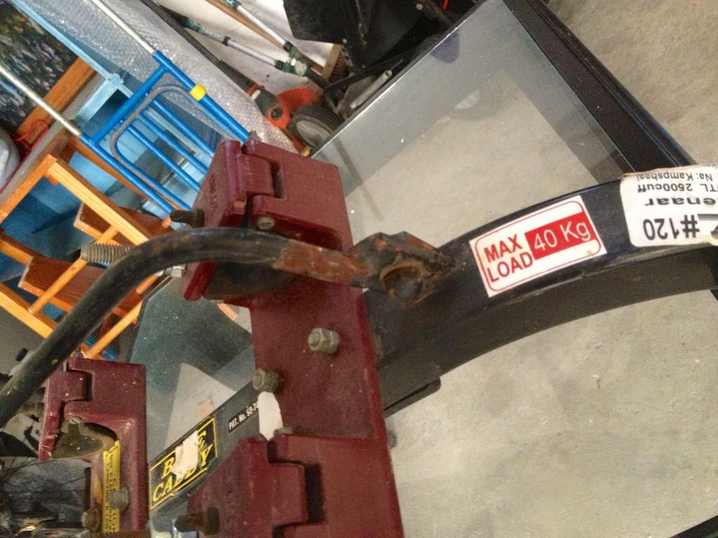 G14a Bike Cady rack 2.jpg
