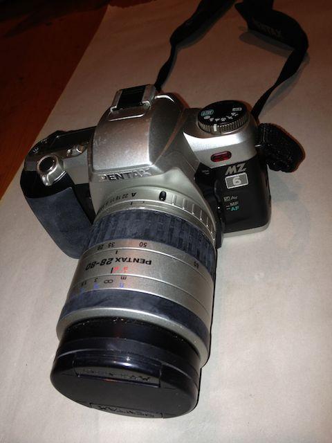 G6a Pentax closeup.jpg