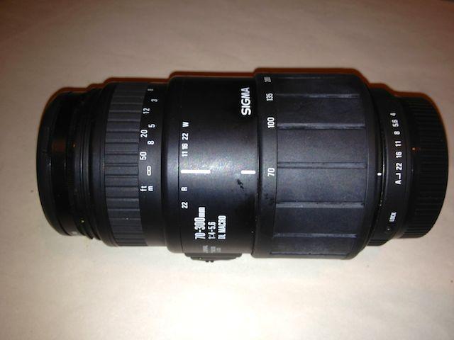 G6c Sigma closeup.jpg