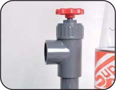 gate valve.jpg