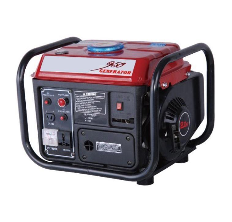 Generator-Camping-Generator-HSG-950-2-.jpg