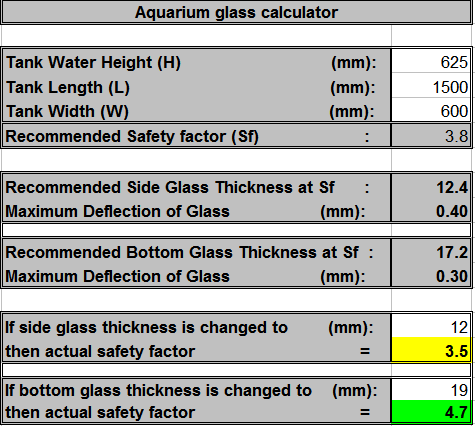 Glass size.png