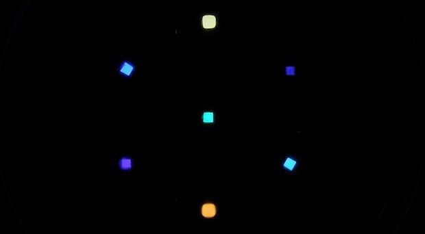 Grassy-LeDio-RS073-1.jpg
