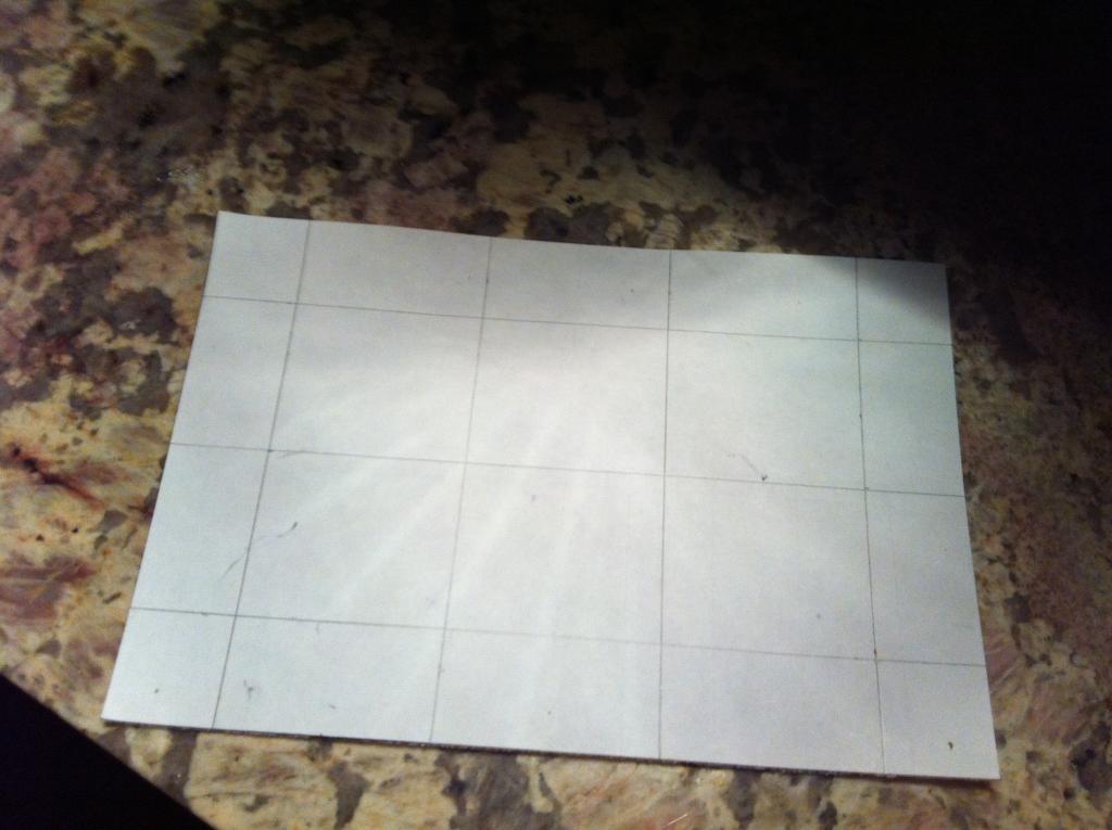 GridPattern.jpg