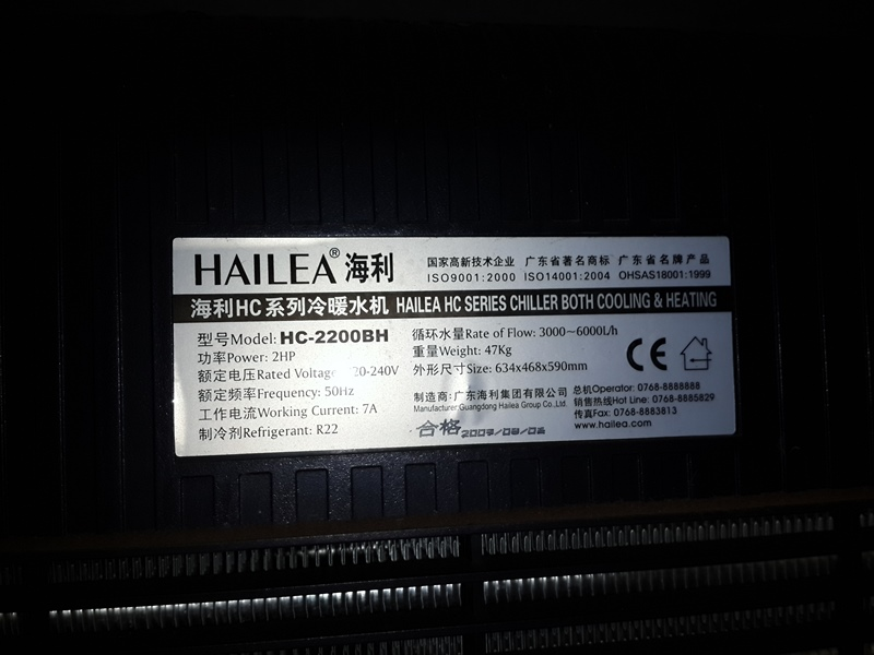 hailea3.jpg