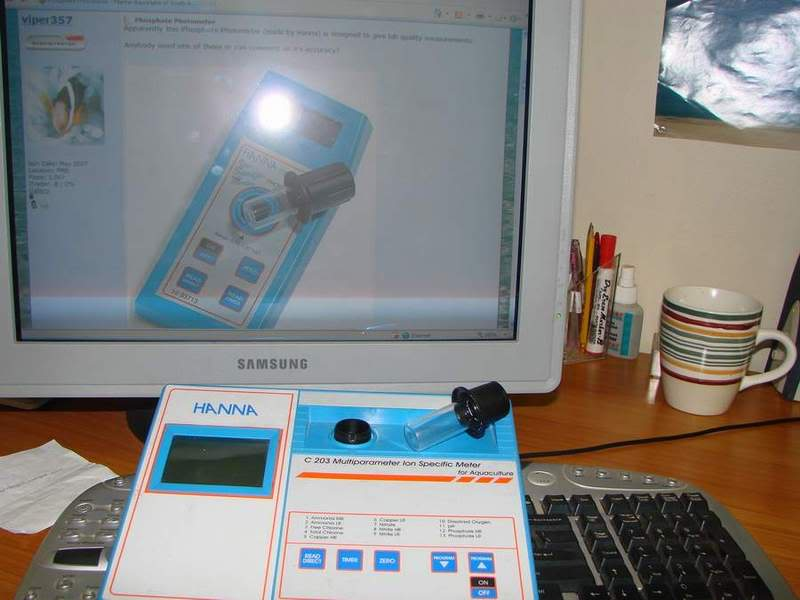 HannaMeter1.jpg