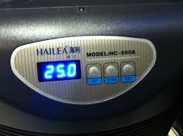 hc500a chiller.jpg