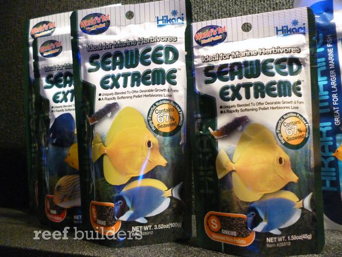 hikari-seaweed-extreme.jpg