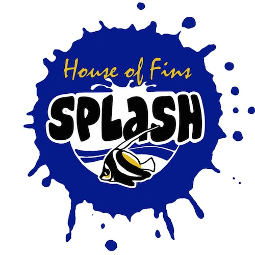 houseoffins-splash.jpg