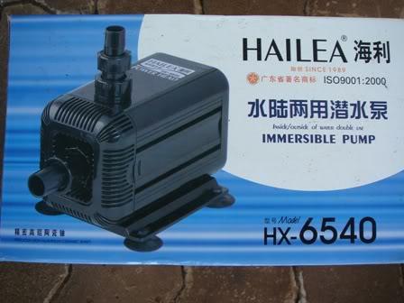 HX6540New.jpg