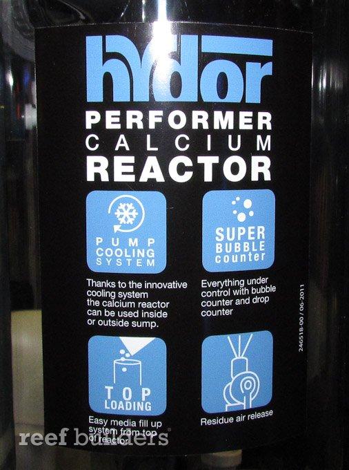 hydor-performer-calcium-reactor-5.jpg