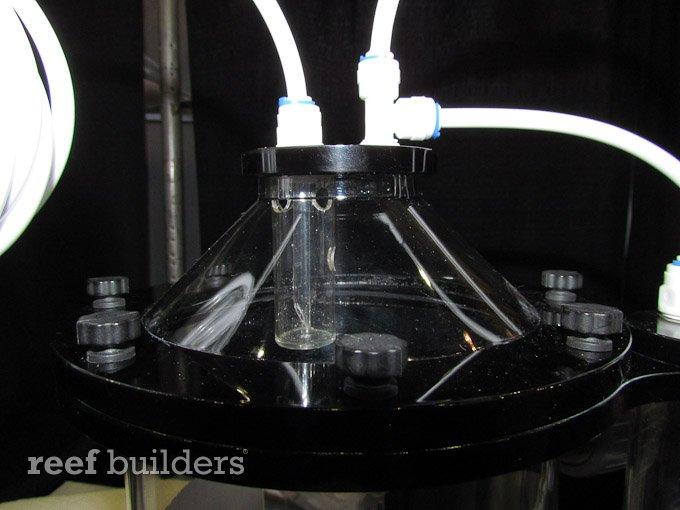 hydor-performer-calcium-reactor.jpg