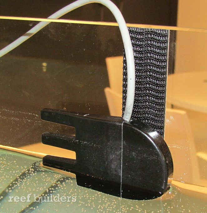 hydor-smart-level-control-2.jpg