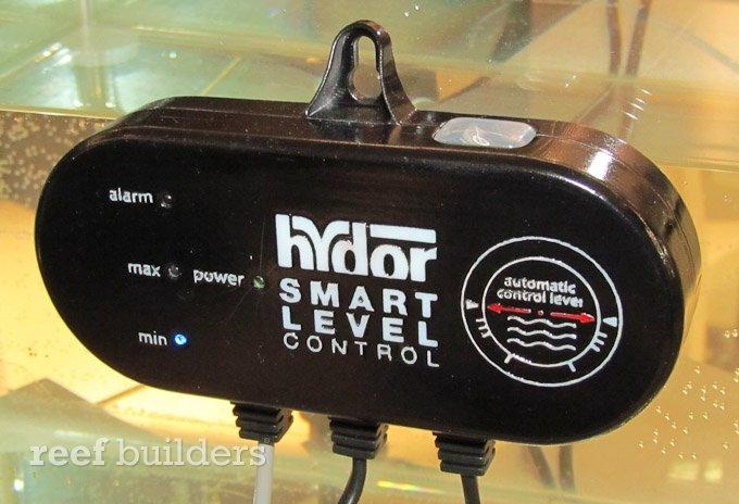 hydor-smart-level-control.jpg