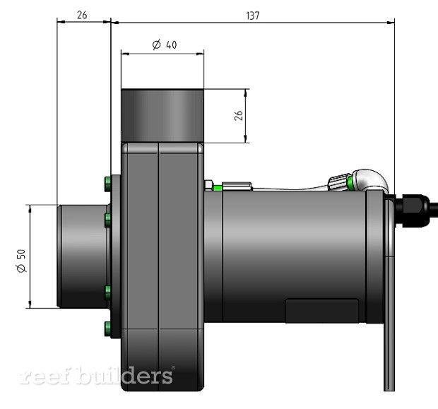 hydrojet-water-pump-pantarhei-6.jpg
