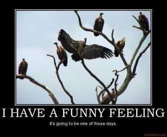 i-have-a-funny-feeling-damn-vultures-im-not-dead-yet-demotivational-poster-1270426738.jpg