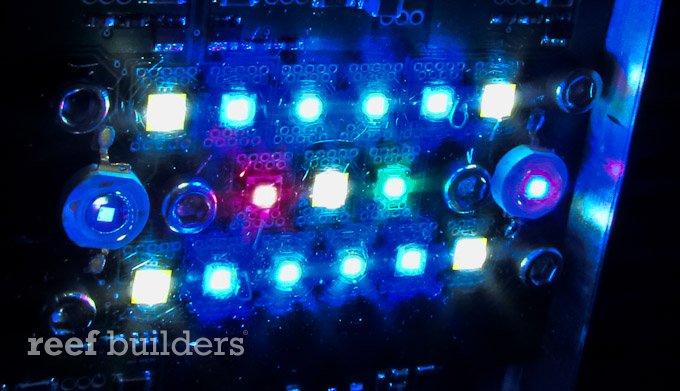 illuminata-led-vertex-5.jpg