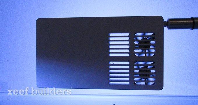 illuminata-led-vertex-9.jpg