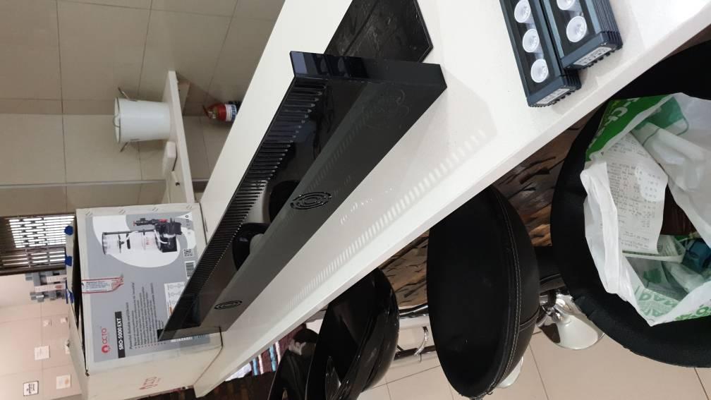 IMG-20200803-WA0013.jpg