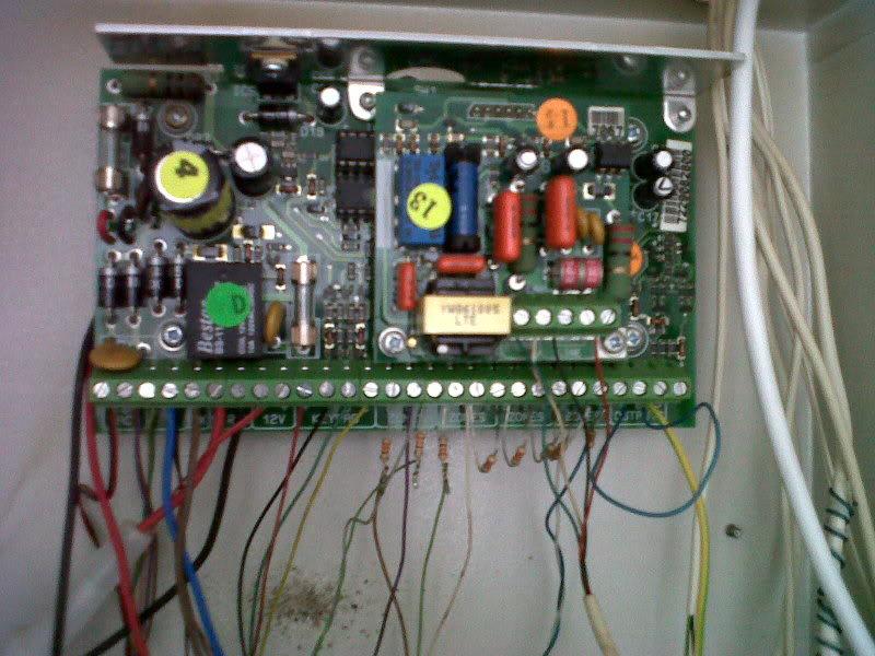 IMG00228-20120119-1646.jpg