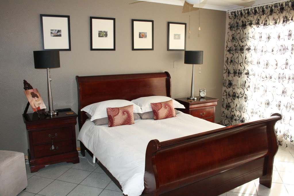 King Single Beds Sa : Queen mattress for sale cape town nordic bed this frame