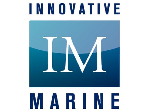 innovative-marine-aquarium.png