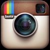 Instagram_Icon_Medium-e1363714626830.png