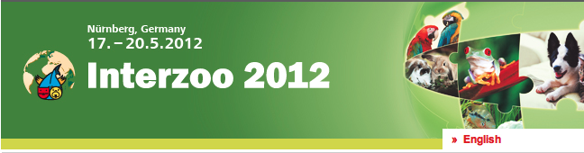 interzoo-2012.png