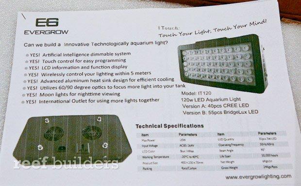 itouch-led-evergrow-2.jpg